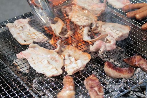 おいしい焼肉のたれ もんくたれ! ぽん酢 ごまだれ 手作りたれ屋 藤原の365日-BBQ 酒蔵 焼肉たれ おいしい