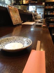 おいしい焼肉のたれ ランキング たれレシピ おいしいぽん酢の情報ブログ!日本一おいしいたれを作りたい たれ番長の365日-ひのきや