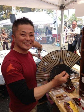 おいしい焼肉のたれ ランキング 焼き肉のたれレシピ おいしいぽん酢の情報ブログ!日本一おいしいたれを作りたい たれ番長の365日-酒蔵祭り 北庄司酒造 地酒 泉州 こだわり