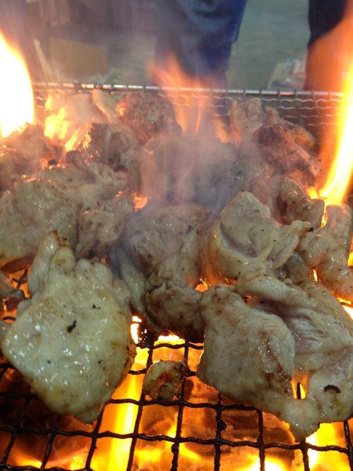 おいしい焼肉のたれ ランキング 焼き肉のたれレシピ おいしいぽん酢の情報ブログ!日本一おいしいたれを作りたい たれ番長の365日-射手矢農園 泉州玉ねぎ収穫 泉州