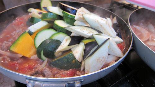 おいしい焼肉のたれ ランキング 焼き肉のたれレシピ おいしいぽん酢の情報ブログ!日本一おいしいたれを作りたい たれ番長の365日-食育道場 大阪 カレー ヘルシー