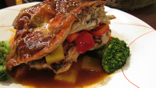 おいしい焼肉のたれ ランキング 焼き肉のたれレシピ おいしいぽん酢の情報ブログ!日本一おいしいたれを作りたい たれ番長の365日-bistoroあじと