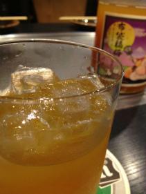 おいしい焼肉のたれ ランキング 焼き肉のたれレシピ おいしいぽん酢の情報ブログ!日本一おいしいたれを作りたい たれ番長の365日