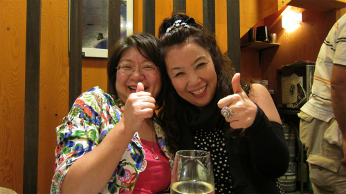 おいしい焼肉のたれ ランキング 焼き肉のたれレシピ おいしいぽん酢の情報ブログ!日本一おいしいたれを作りたい たれ番長の365日-おっとう 鉄板焼き