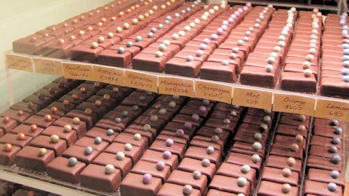 おいしい焼肉のたれ ランキング 焼き肉のたれレシピ おいしいぽん酢の情報ブログ!日本一おいしいたれを作りたい たれ番長の365日-カカオマーケット