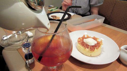 おいしい焼肉のたれ ランキング 焼き肉のたれレシピ おいしいぽん酢の情報ブログ!日本一おいしいたれを作りたい たれ番長の365日-8b DOLCE