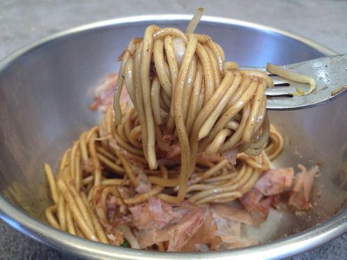 おいしい焼肉のたれ ランキング 焼き肉のたれレシピ おいしいぽん酢の情報ブログ!日本一おいしいたれを作りたい たれ番長の365日-たけだバーベキュー BBQ 羽衣