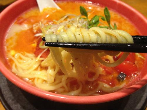 おいしい焼肉のたれ ランキング 焼き肉のたれレシピ おいしいぽん酢の情報ブログ!日本一おいしいたれを作りたい たれ番長の365日-まんかい