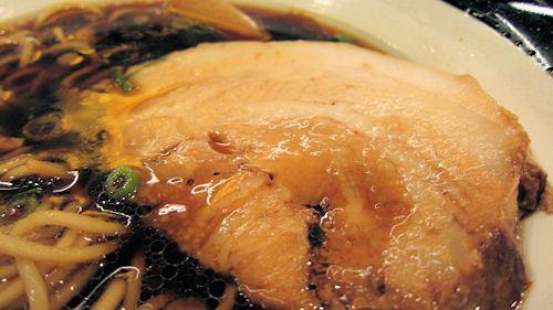 おいしい焼肉のたれ ランキング 焼き肉のたれレシピ おいしいぽん酢の情報ブログ!日本一おいしいたれを作りたい たれ番長の365日-金久右衛門 阿波座店