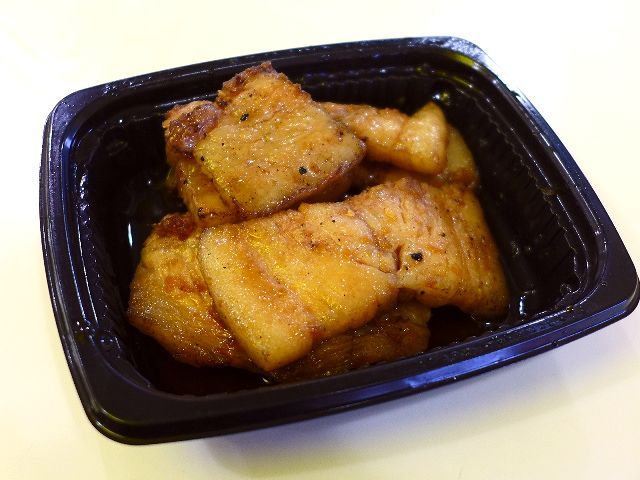 おいしい焼肉のたれ ランキング 焼き肉のたれレシピ おいしいぽん酢の情報ブログ!日本一おいしいたれを作りたい たれ番長の365日-豚蒲焼