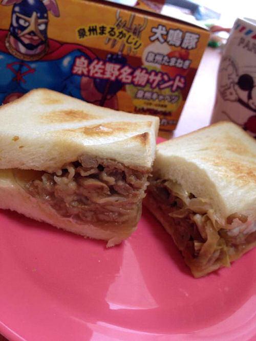 おいしい焼肉のたれ ランキング 焼き肉のたれレシピ おいしいぽん酢の情報ブログ!日本一おいしいたれを作りたい たれ番長の365日-串焼き もんくたれ Mのランチ