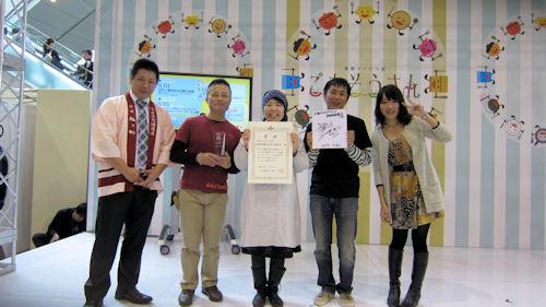 おいしい焼肉のたれ ランキング 焼き肉のたれレシピ おいしいぽん酢の情報ブログ!日本一おいしいたれを作りたい たれ番長の365日-大阪産もん