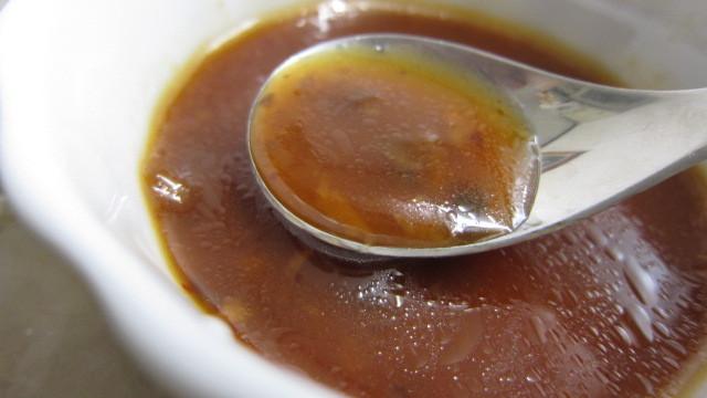 おいしい焼肉のたれ ランキング 焼肉のたれレシピ おいしいぽん酢の情報ブログ!日本一おいしいたれを作りたい たれ番長の365日