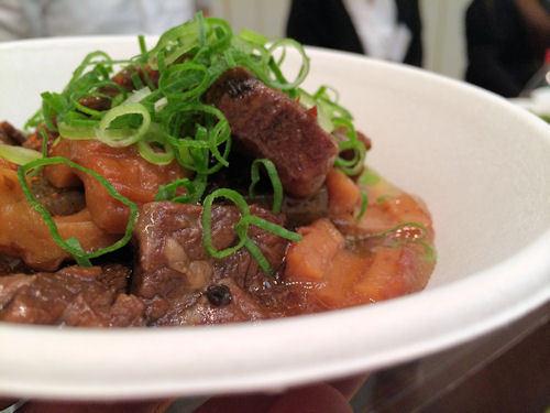 おいしい焼肉のたれ ランキング 焼肉のたれレシピ おいしいぽん酢の情報ブログ!日本一おいしいたれを作りたい たれ番長の365日-播州の美味しいお肉